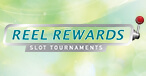 Reel Rewards Slot Tournaments