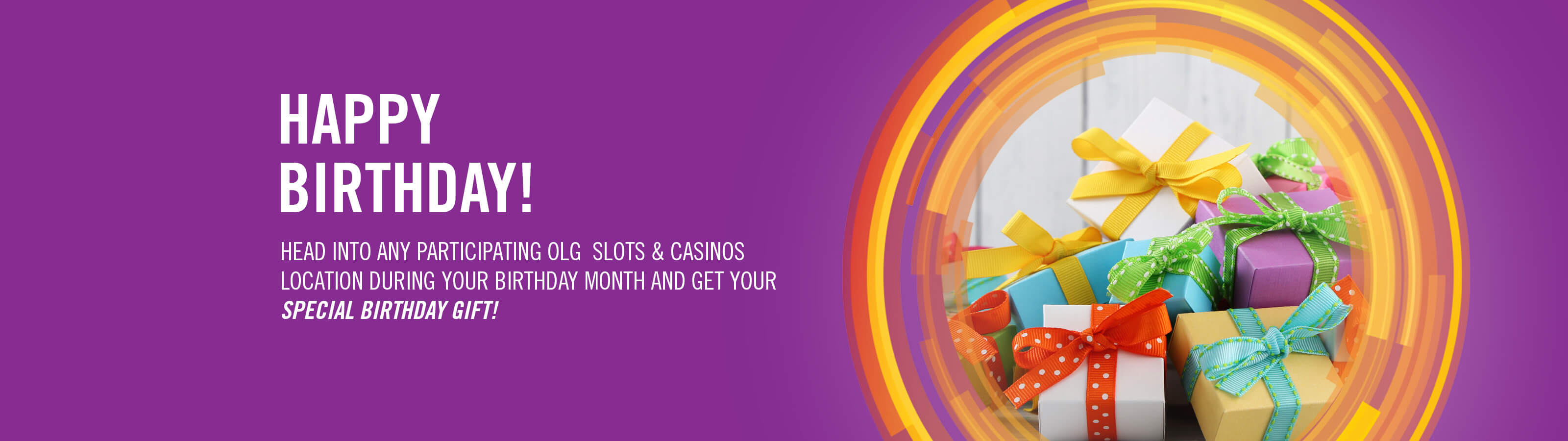 Olg slots and casinos tennesse casino